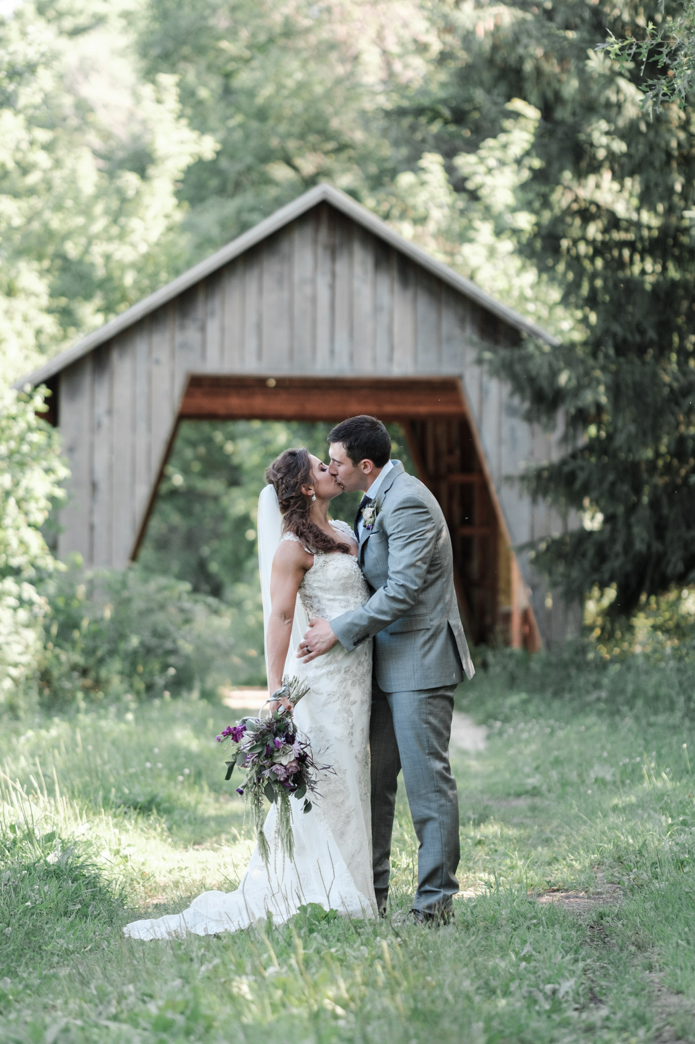 2018 BAP AshleyJake Williams Tree Farm Wedding-54.jpg