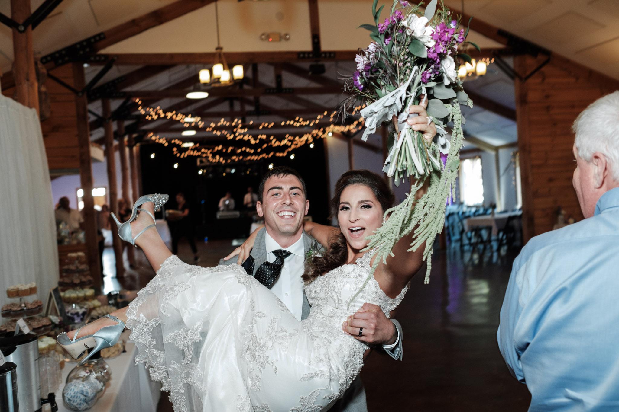 2018 BAP AshleyJake Williams Tree Farm Wedding-58.jpg