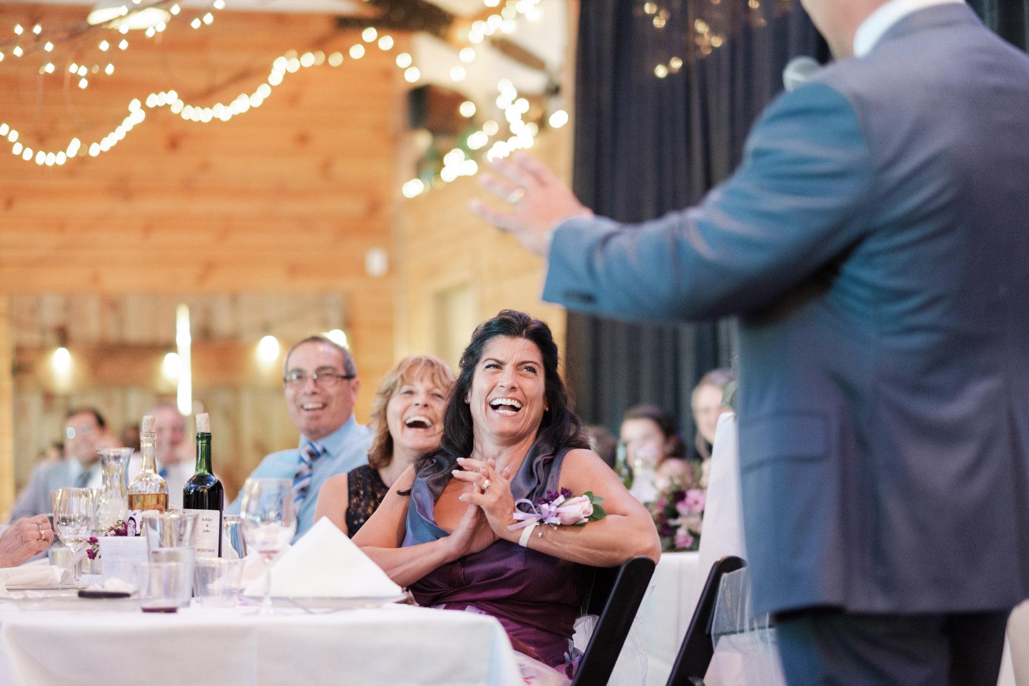 2018 BAP AshleyJake Williams Tree Farm Wedding-60.jpg