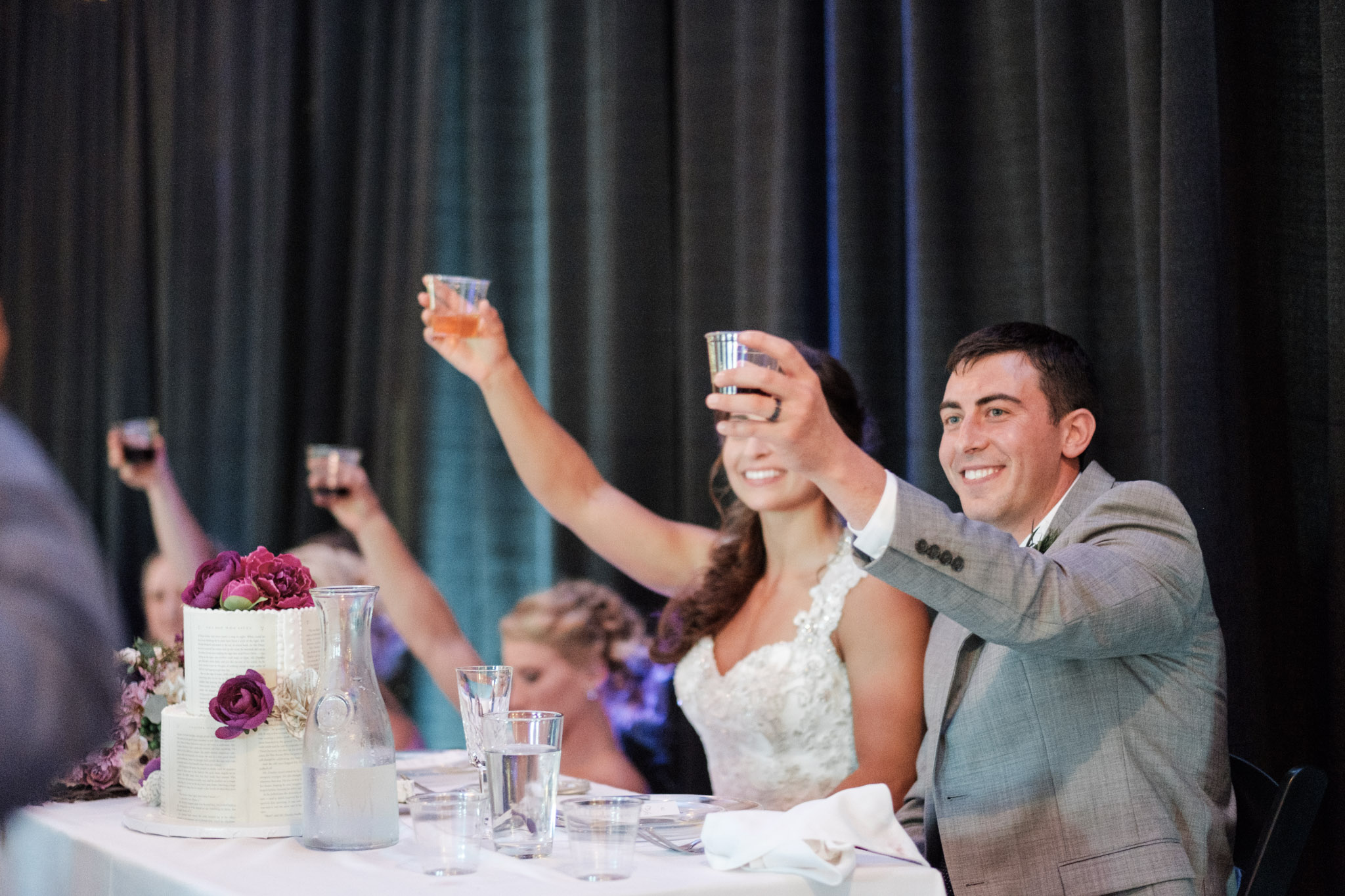 2018 BAP AshleyJake Williams Tree Farm Wedding-61.jpg