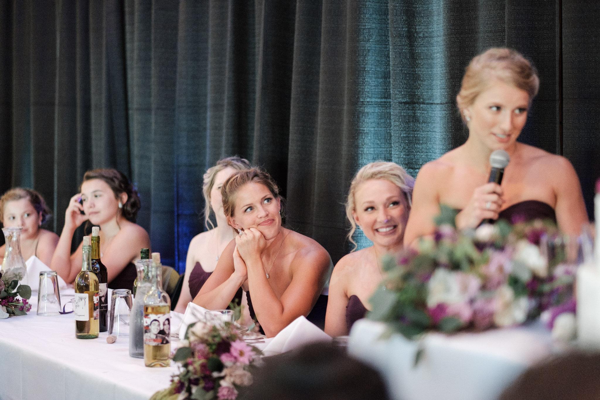 2018 BAP AshleyJake Williams Tree Farm Wedding-62.jpg