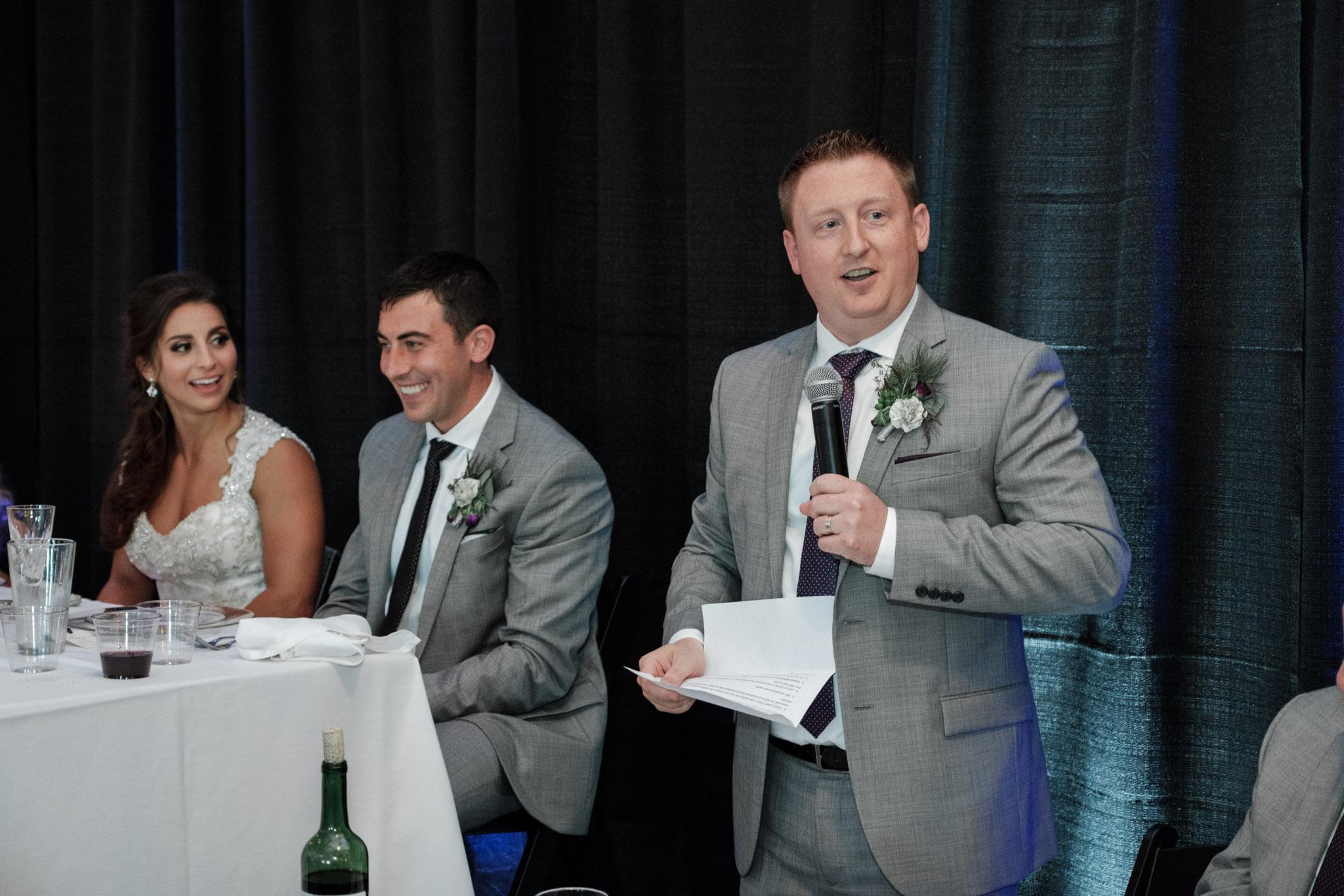 2018 BAP AshleyJake Williams Tree Farm Wedding-64.jpg