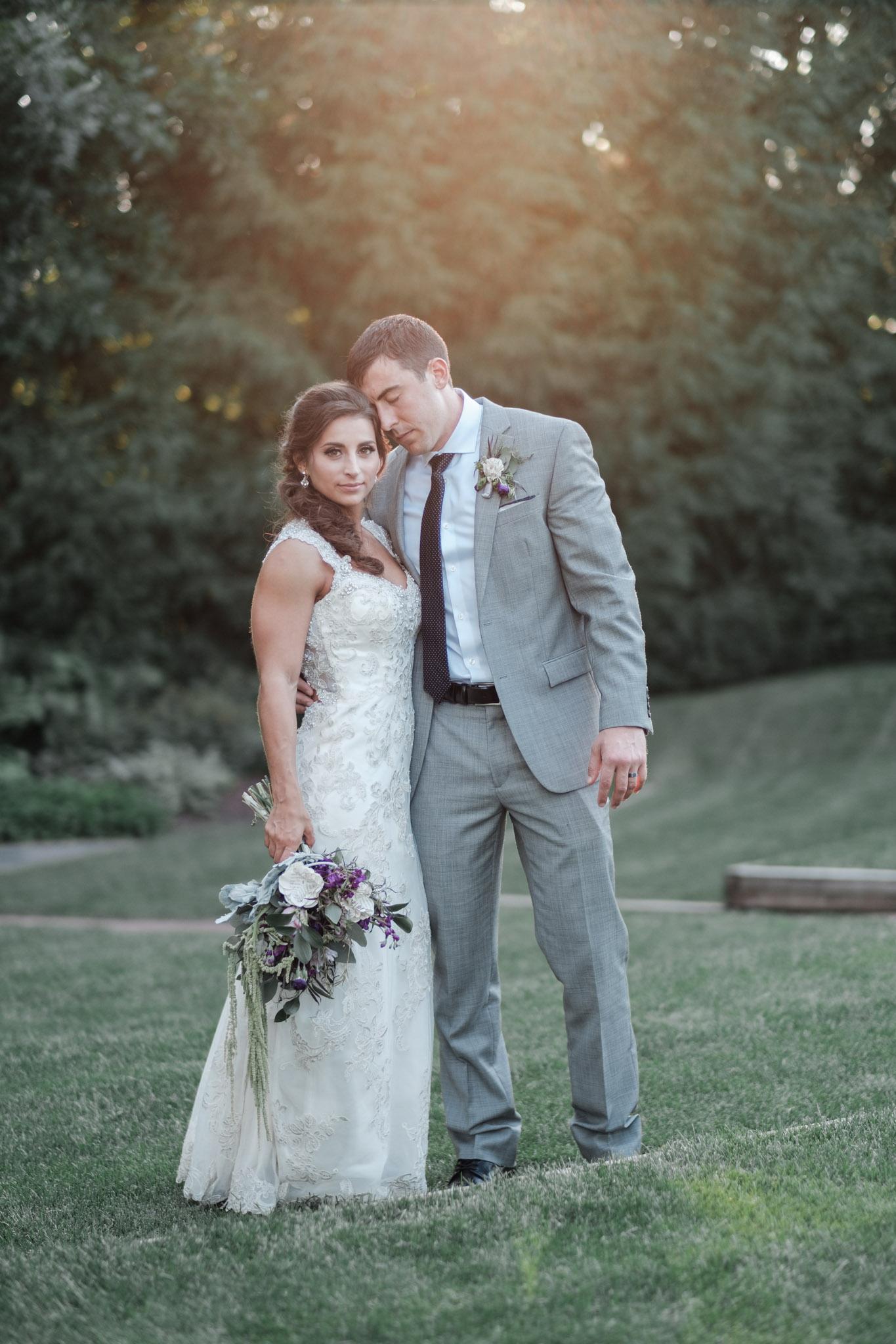 2018 BAP AshleyJake Williams Tree Farm Wedding-67.jpg