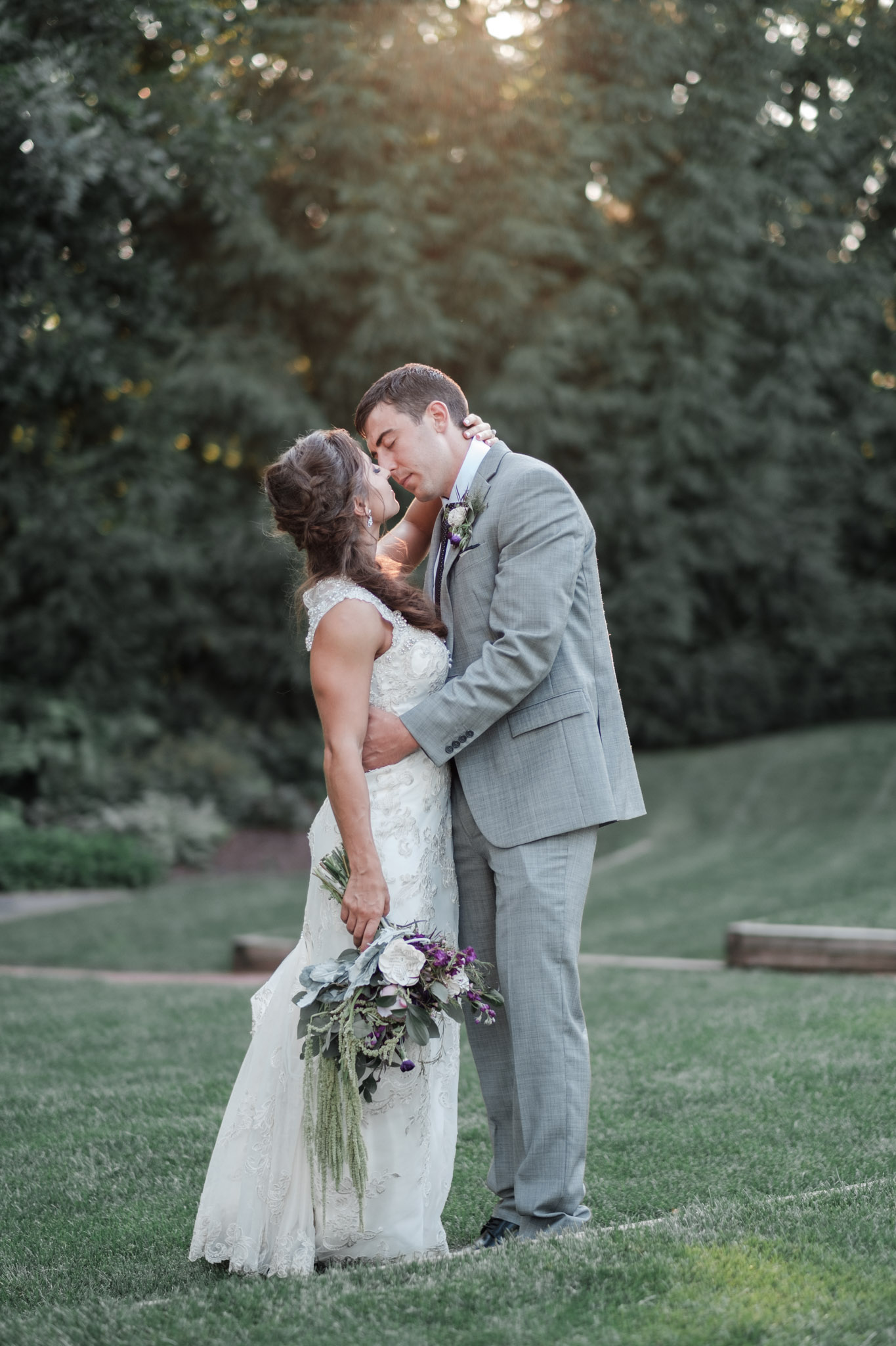 2018 BAP AshleyJake Williams Tree Farm Wedding-68.jpg