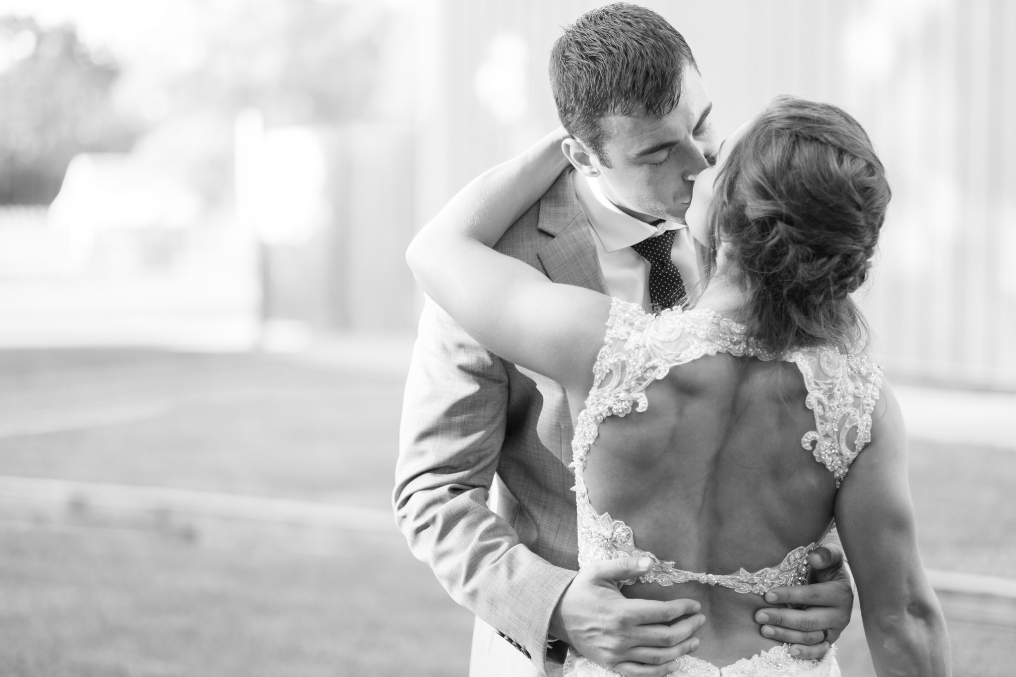 2018 BAP AshleyJake Williams Tree Farm Wedding-70.jpg