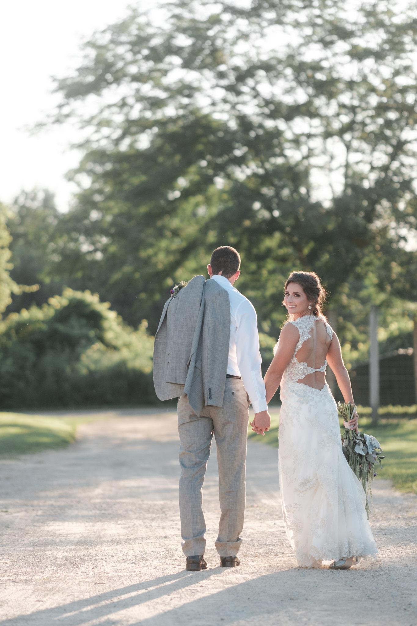 2018 BAP AshleyJake Williams Tree Farm Wedding-76.jpg