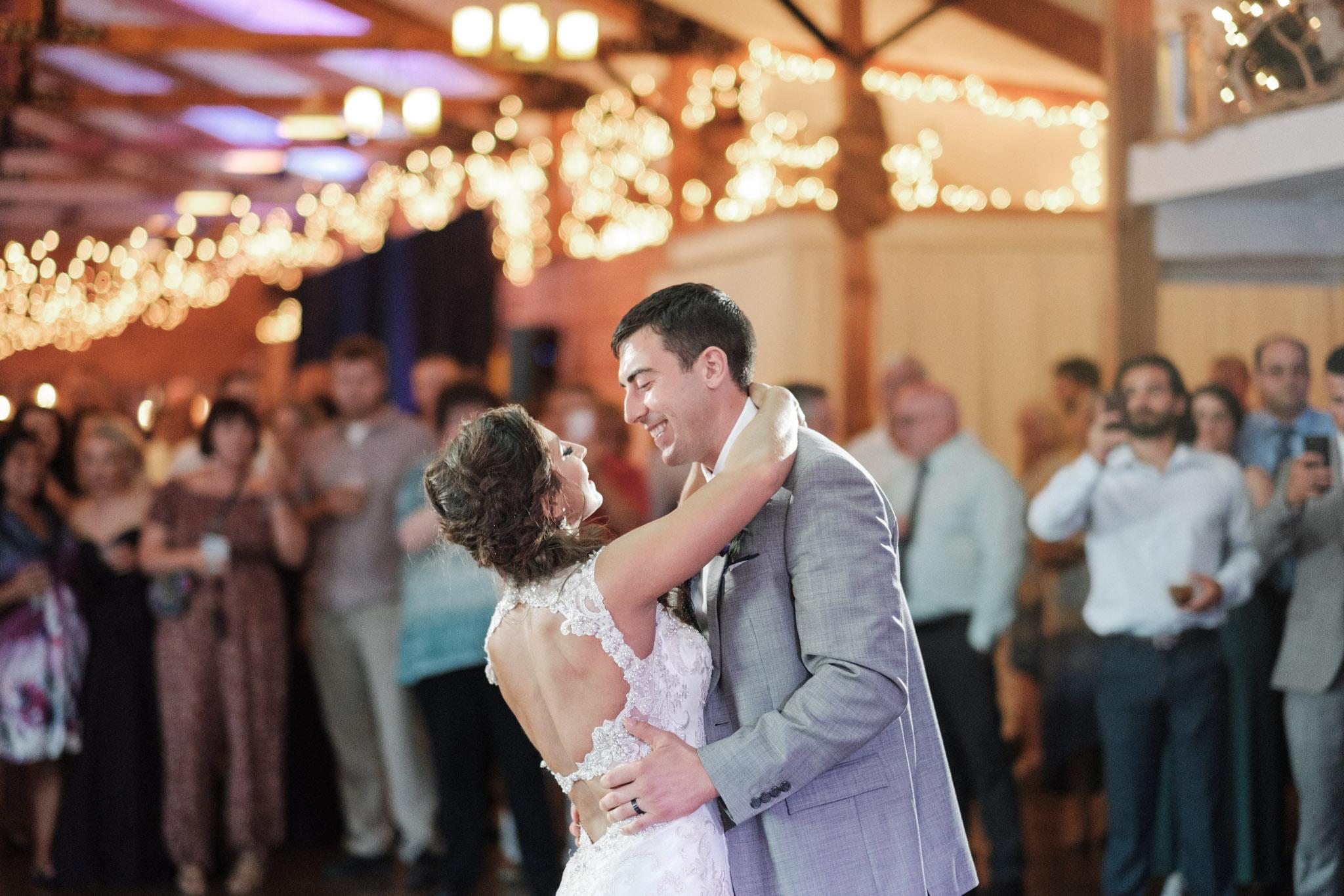2018 BAP AshleyJake Williams Tree Farm Wedding-77.jpg