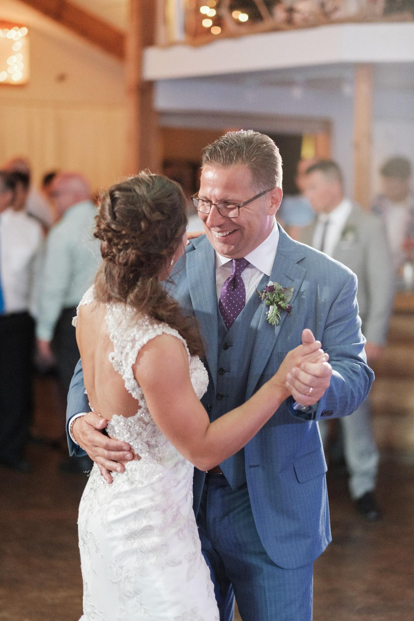 2018 BAP AshleyJake Williams Tree Farm Wedding-82.jpg