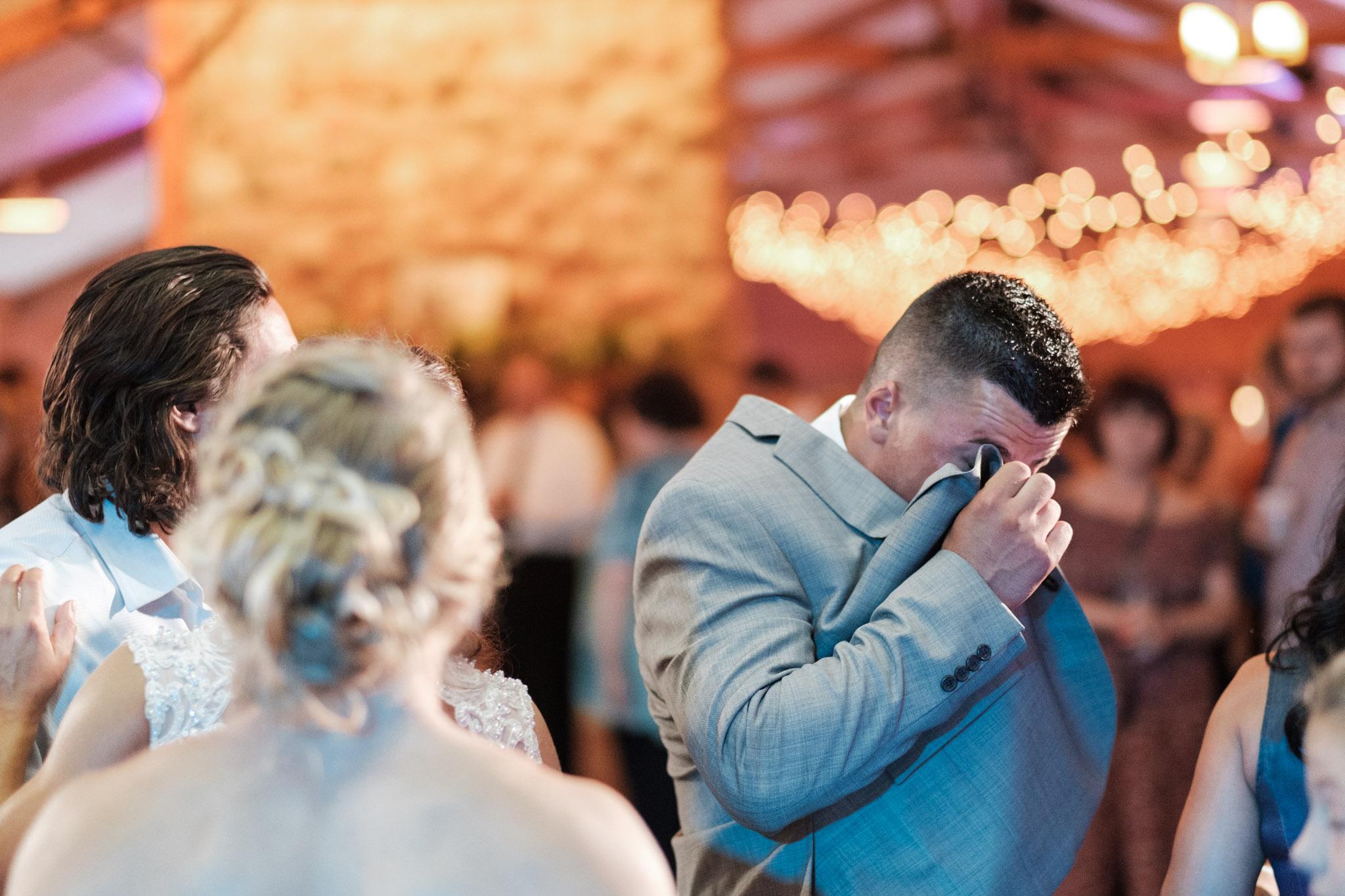 2018 BAP AshleyJake Williams Tree Farm Wedding-85.jpg