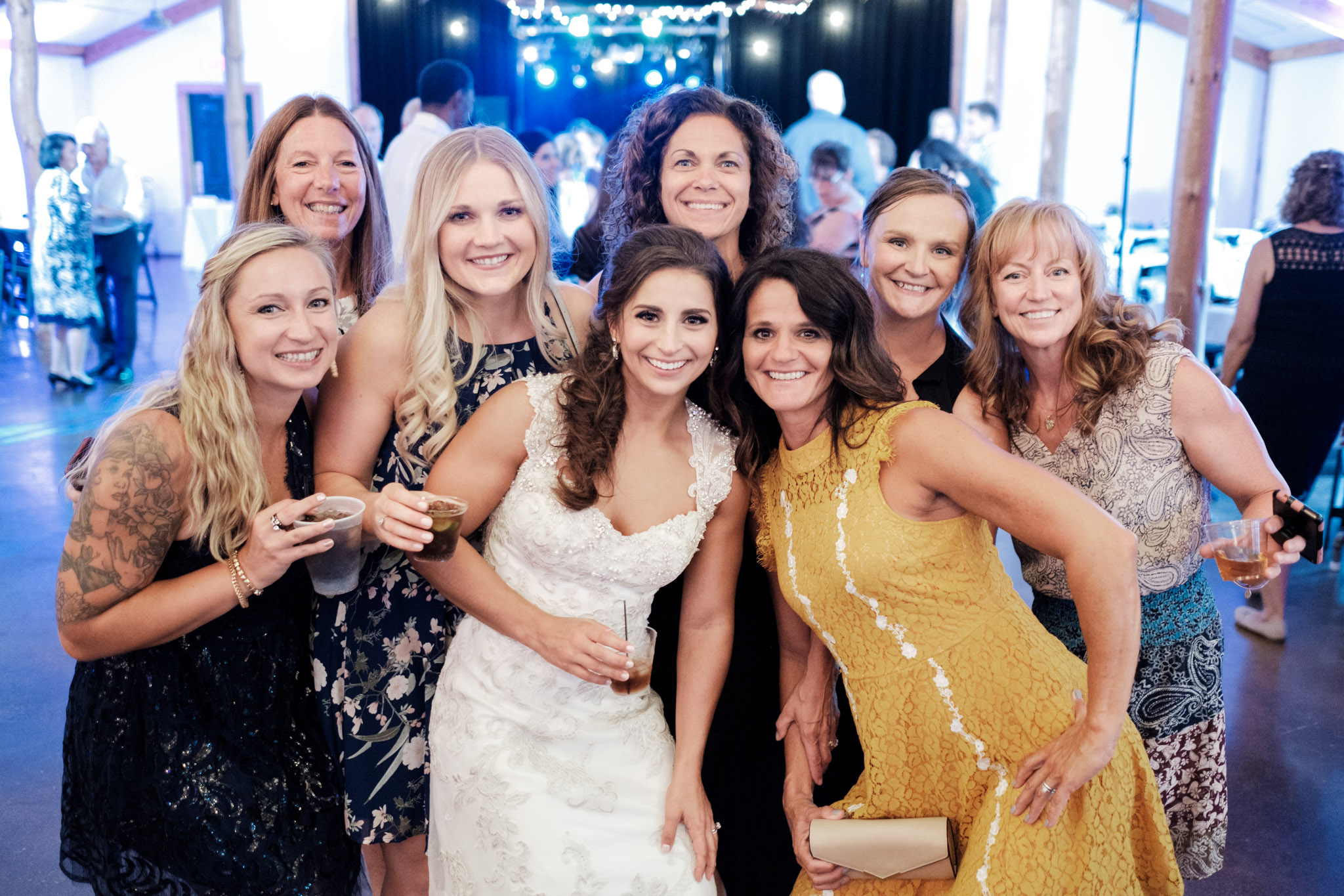 2018 BAP AshleyJake Williams Tree Farm Wedding-86.jpg
