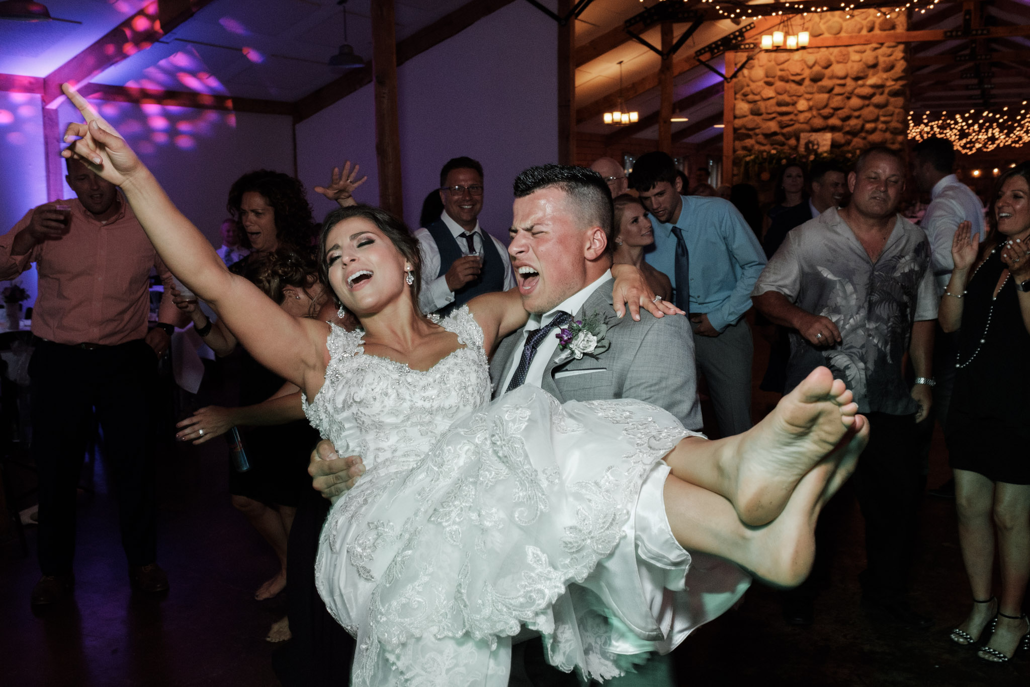 2018 BAP AshleyJake Williams Tree Farm Wedding-90.jpg