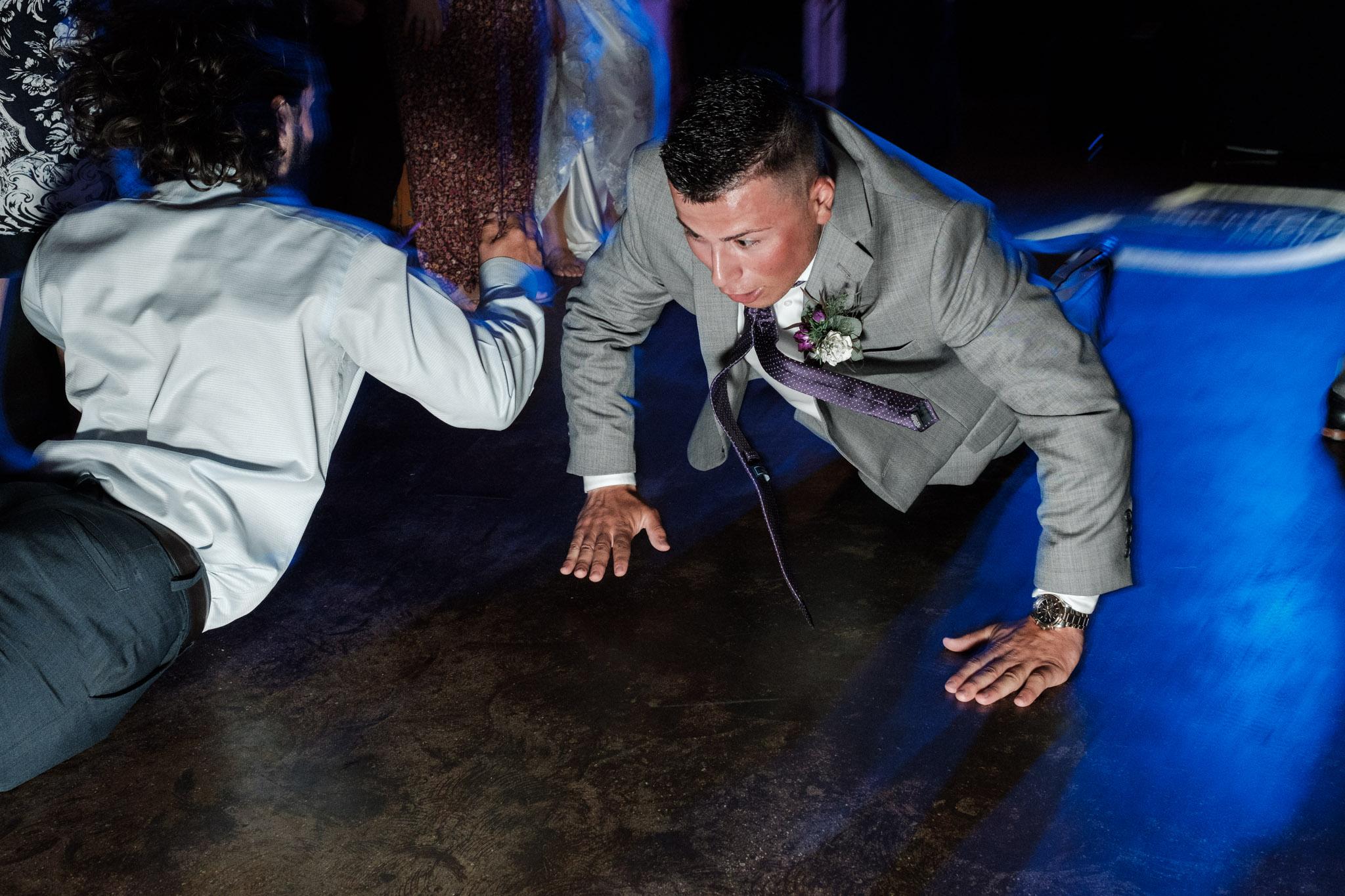2018 BAP AshleyJake Williams Tree Farm Wedding-91.jpg