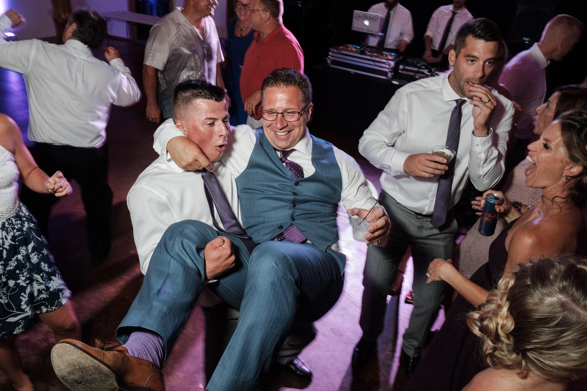 2018 BAP AshleyJake Williams Tree Farm Wedding-94.jpg