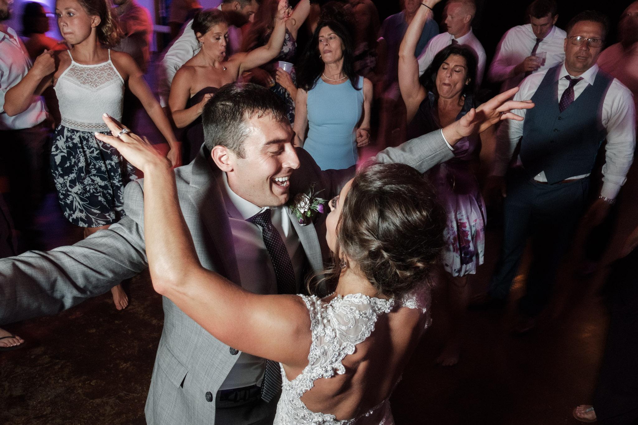 2018 BAP AshleyJake Williams Tree Farm Wedding-96.jpg