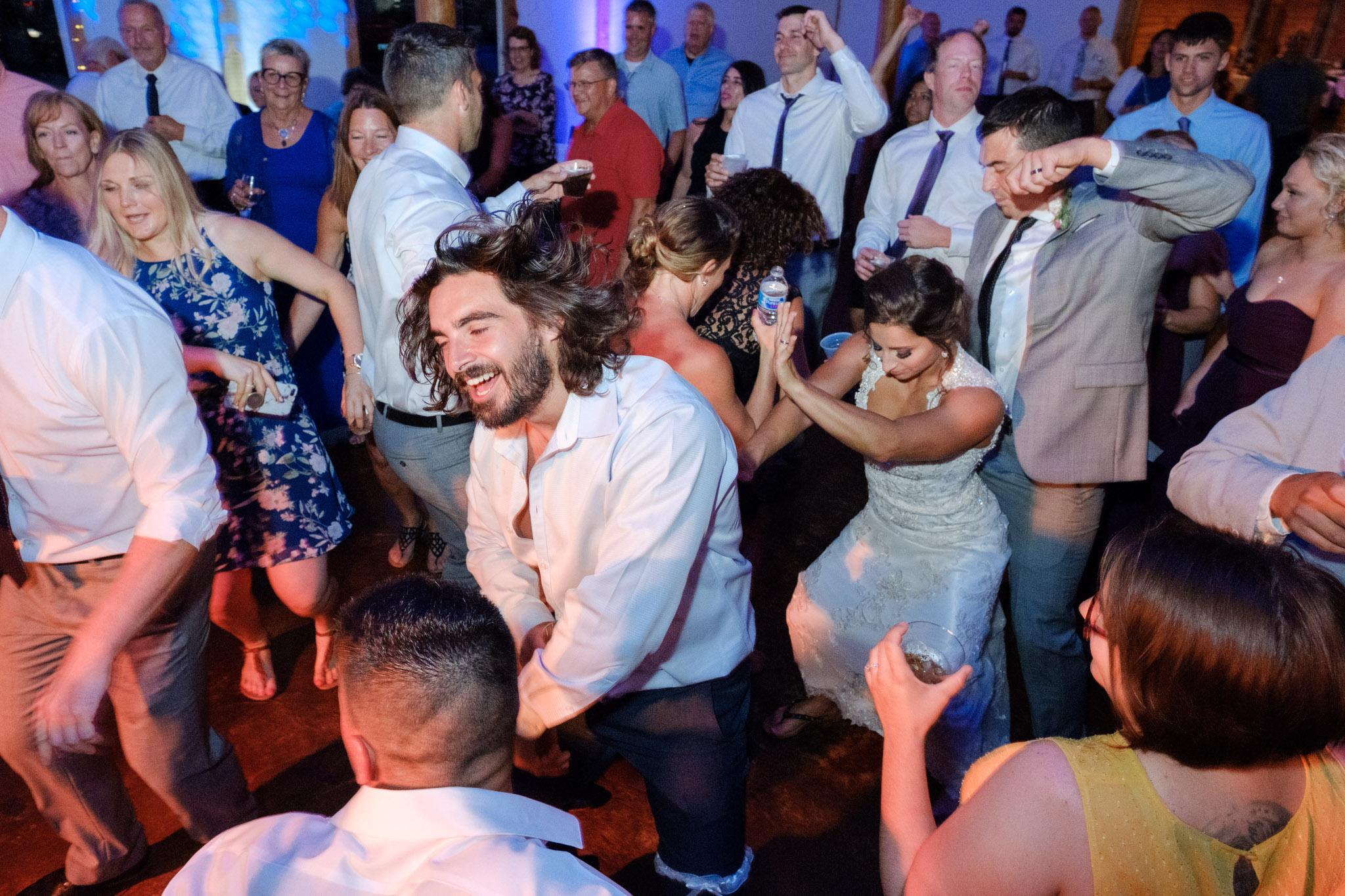 2018 BAP AshleyJake Williams Tree Farm Wedding-97.jpg