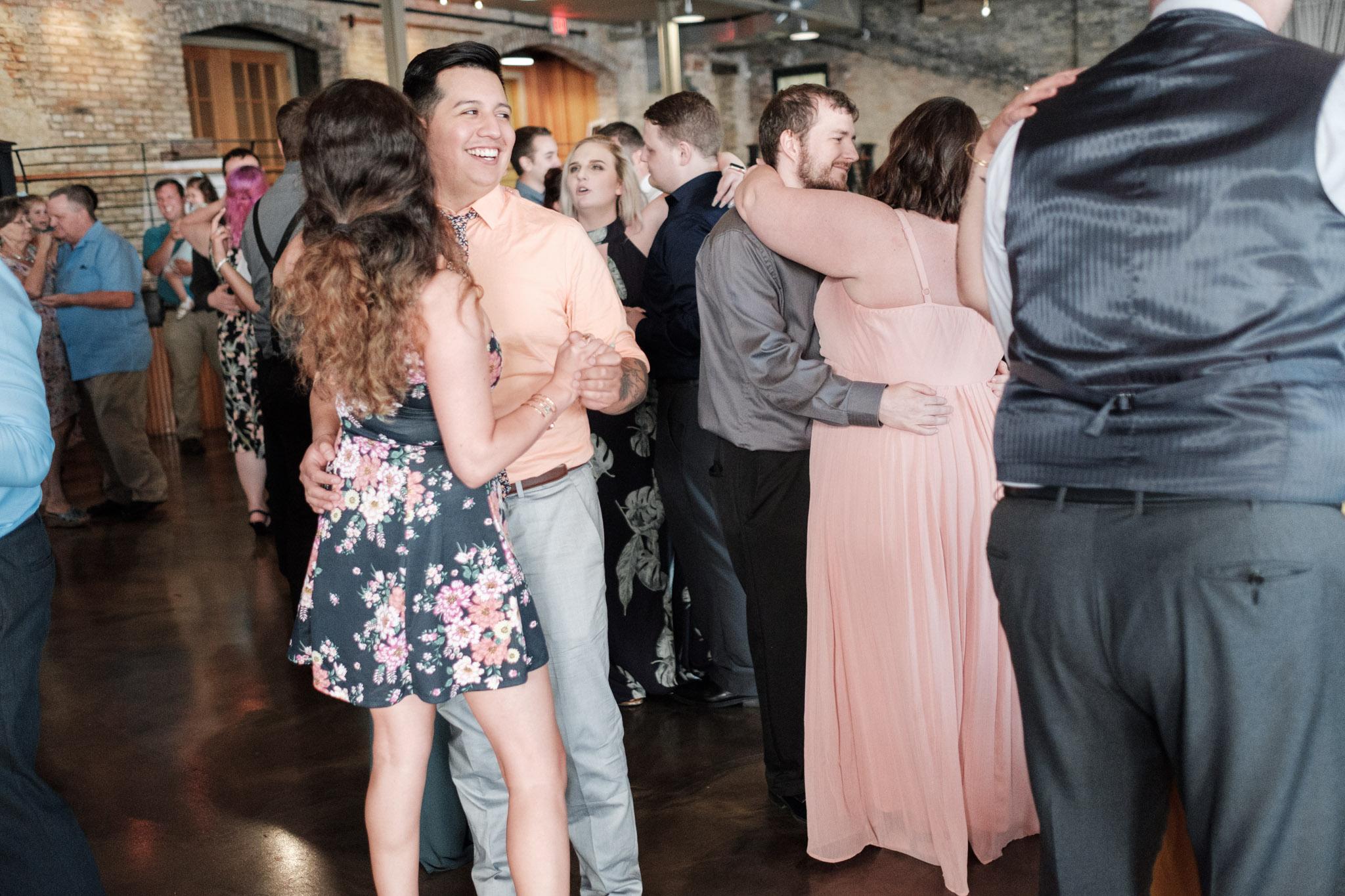 2018 BAP Jessie Taylor Prairie Street Brewhouse-69.jpg