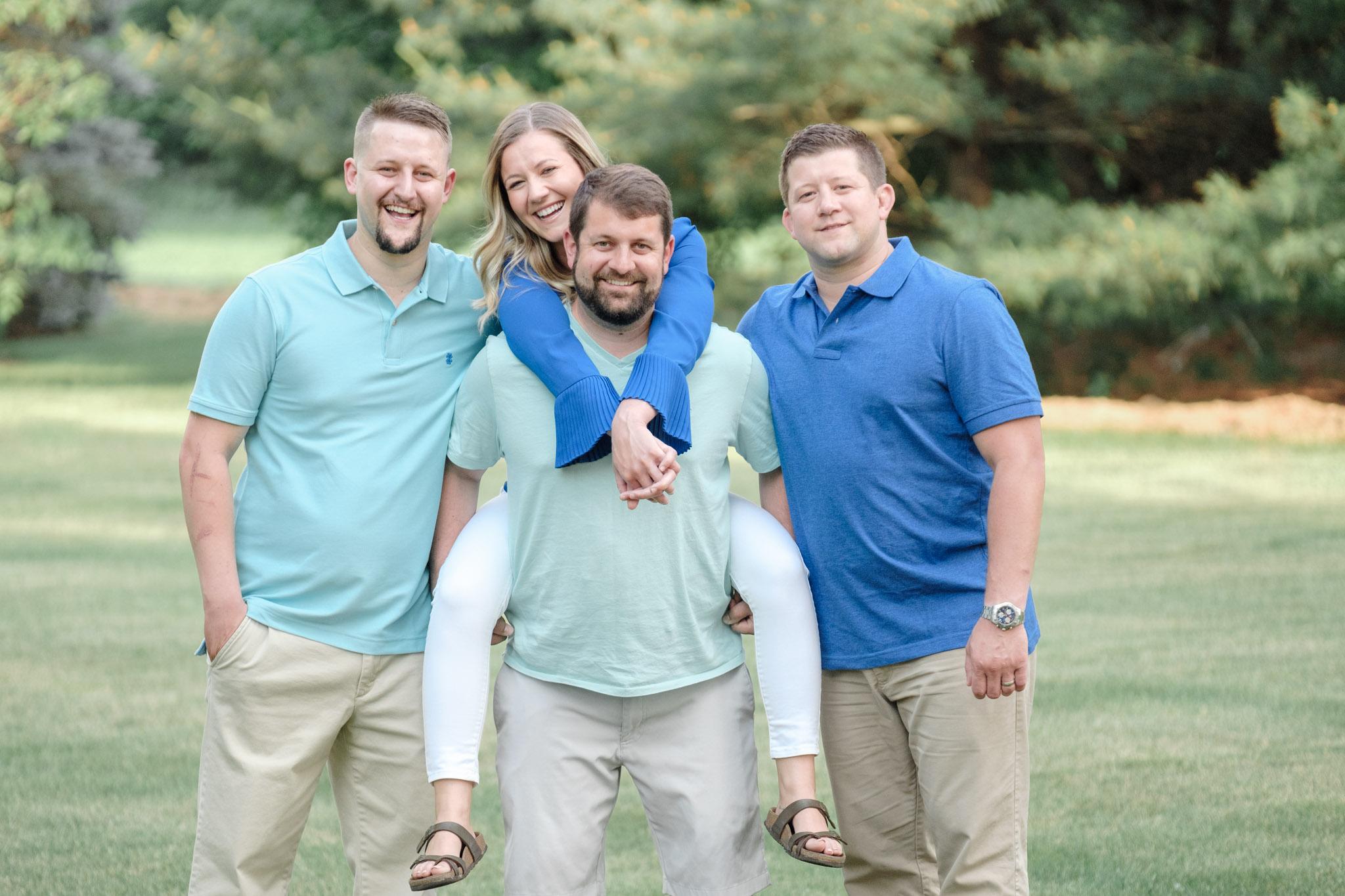 2018 BAP Vandiver Family Photos Roscoe-2.jpg