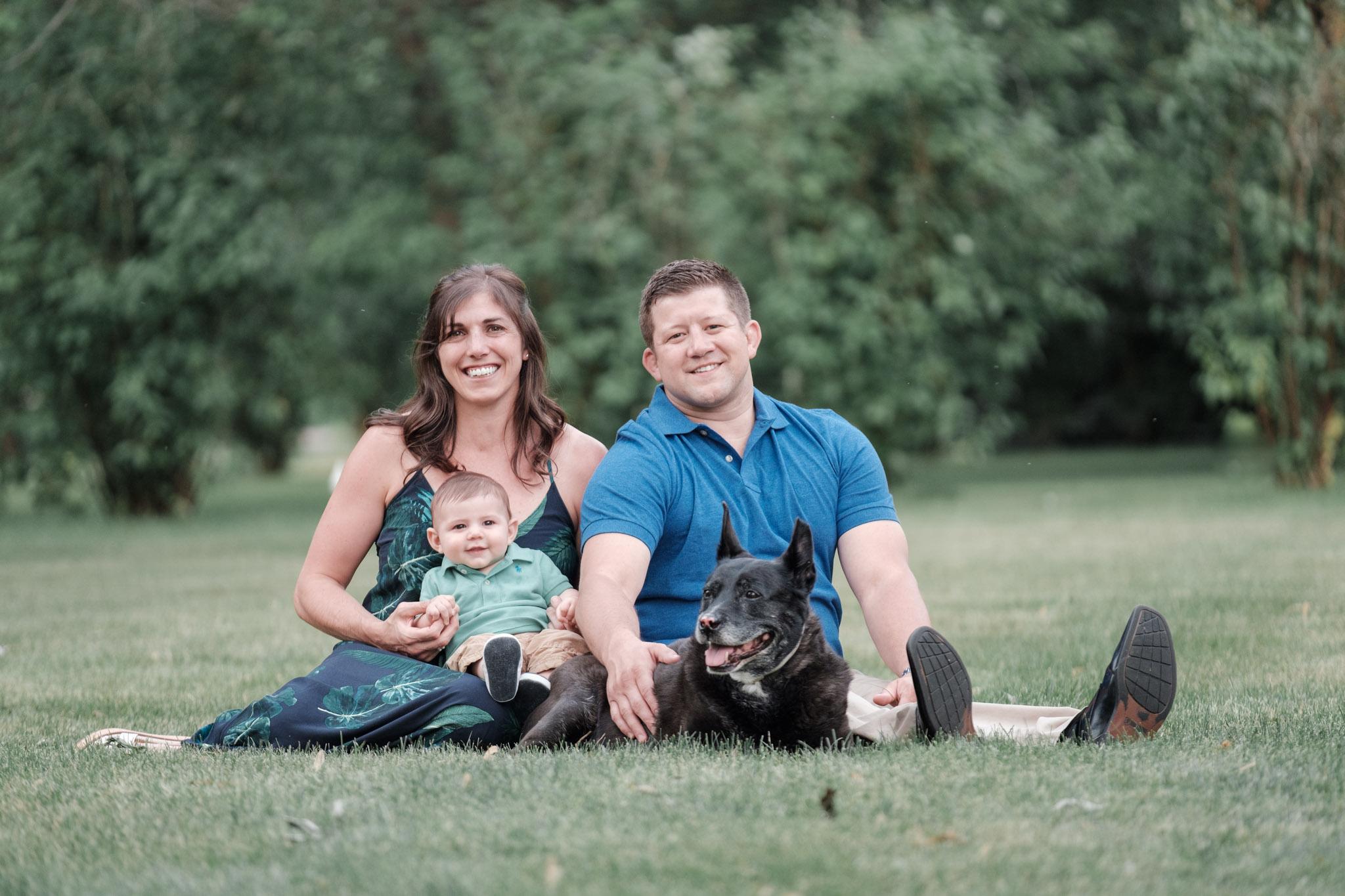 2018 BAP Vandiver Family Photos Roscoe-16.jpg