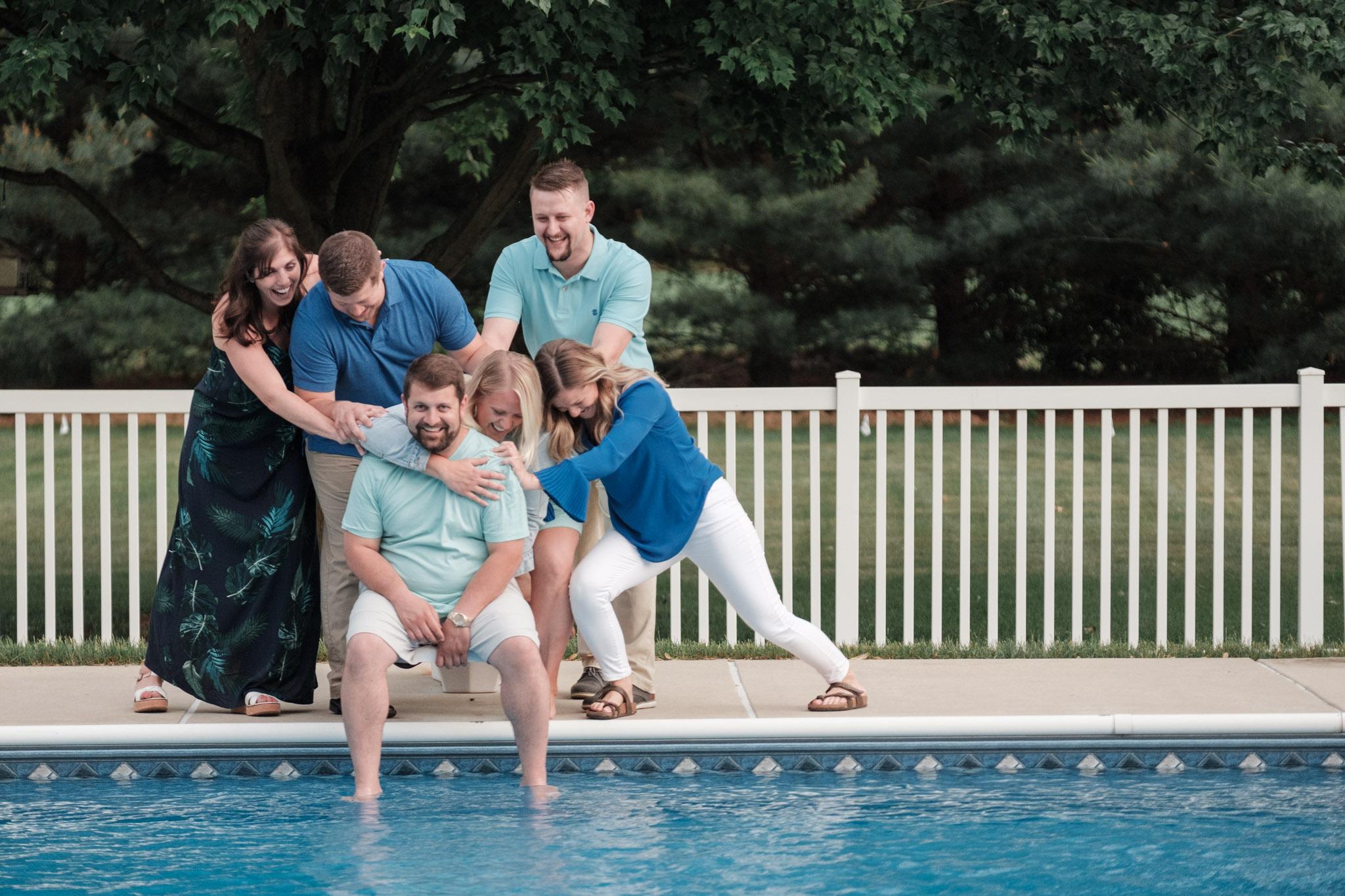 2018 BAP Vandiver Family Photos Roscoe-18.jpg