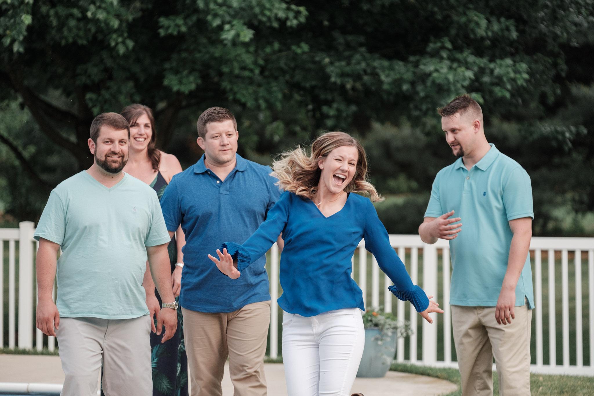 2018 BAP Vandiver Family Photos Roscoe-19.jpg