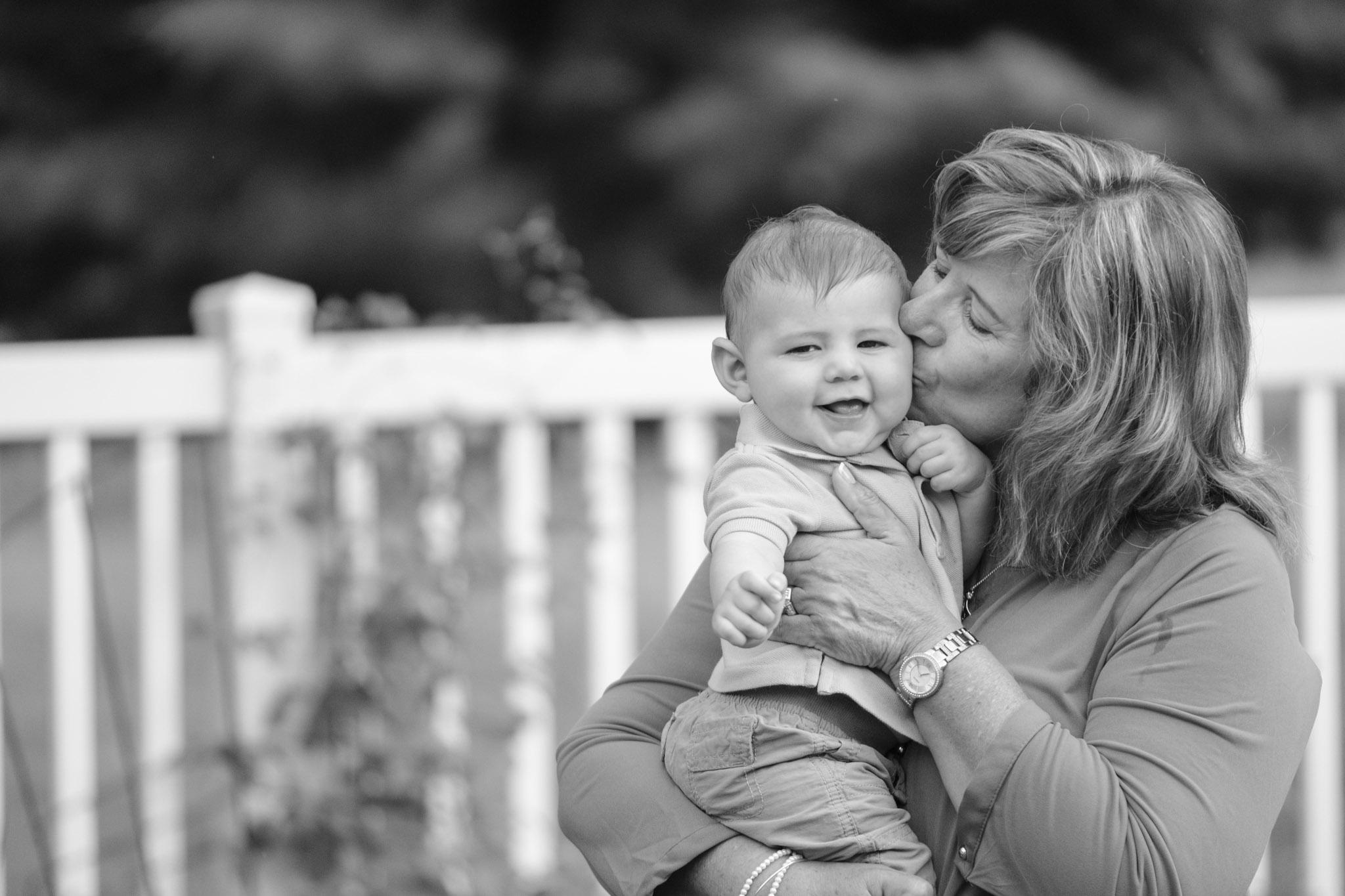 2018 BAP Vandiver Family Photos Roscoe-21.jpg