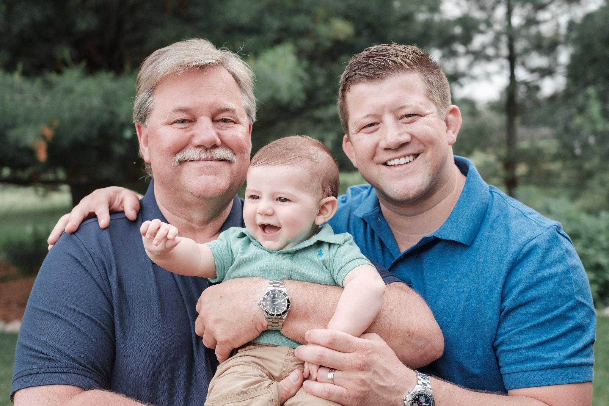 2018 BAP Vandiver Family Photos Roscoe-22.jpg