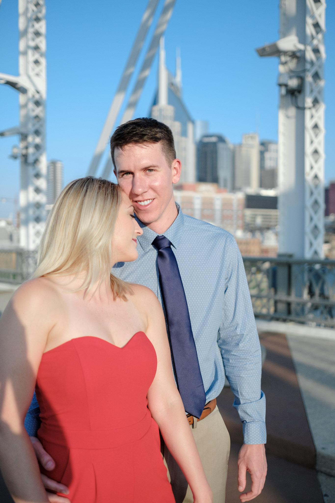 2018 BAP Brittany Jake Nashville Engagement-3.jpg