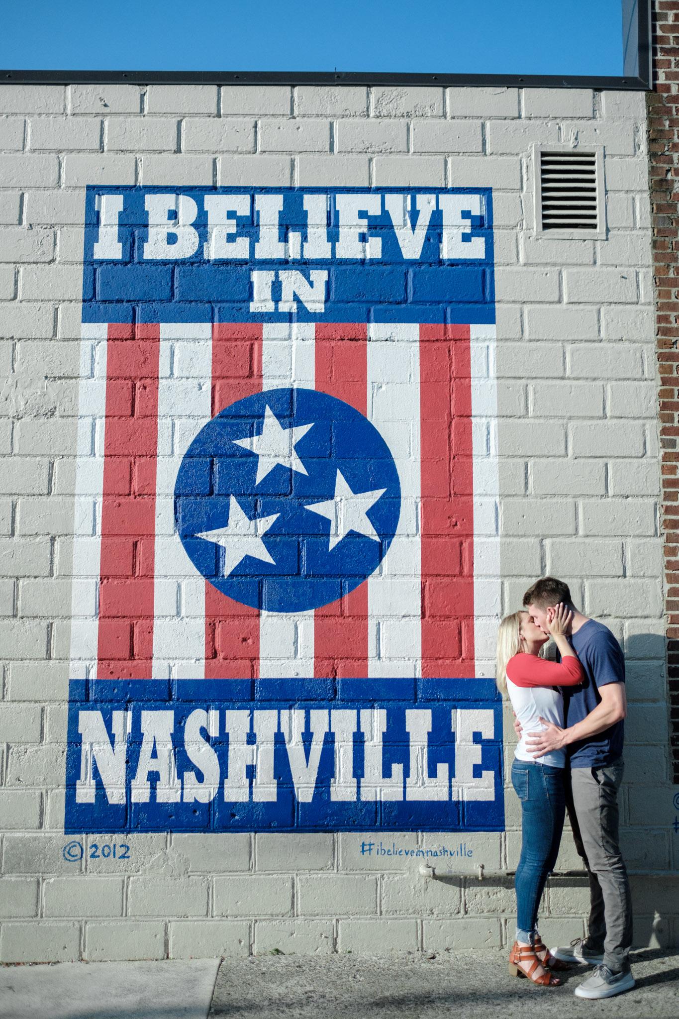 2018 BAP Brittany Jake Nashville Engagement-13.jpg