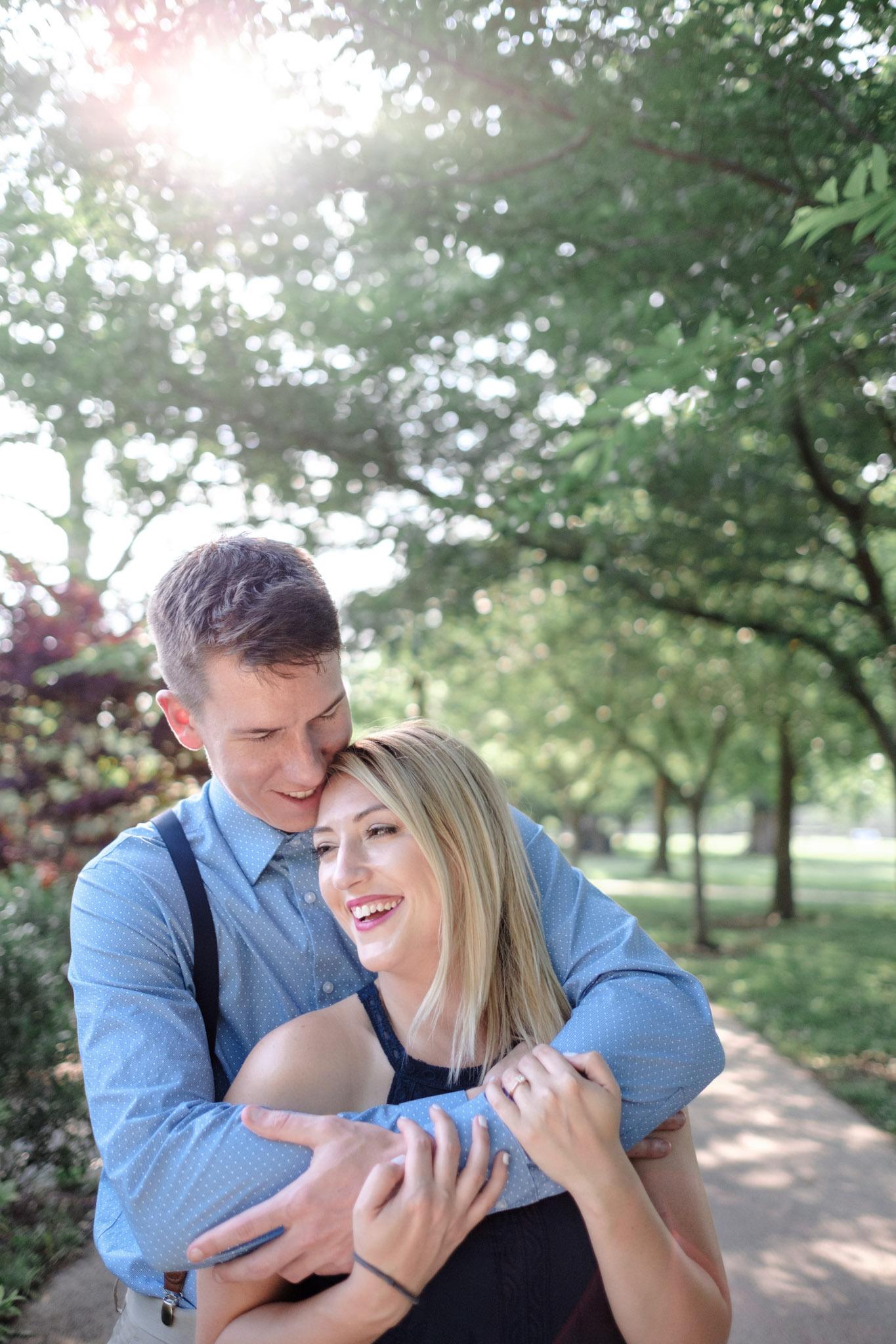 2018 BAP Brittany Jake Nashville Engagement-20.jpg