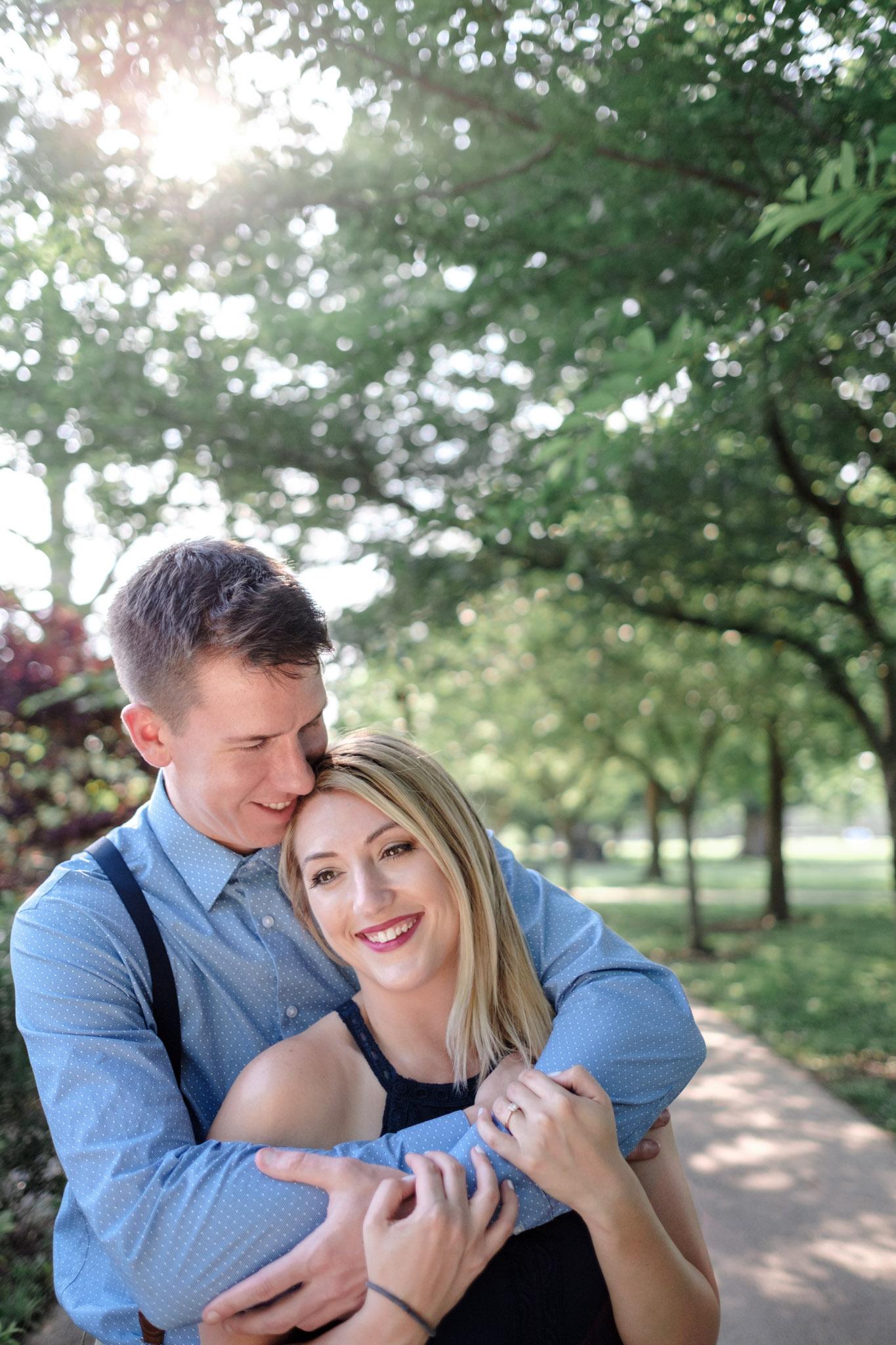 2018 BAP Brittany Jake Nashville Engagement-21.jpg