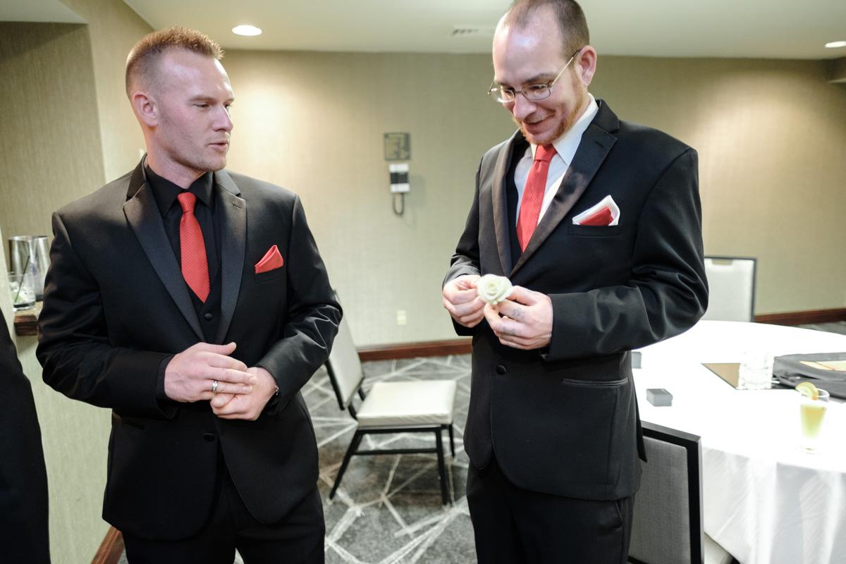 2018_Kasey_Jason_Madison_Wedding_Concourse_Hotel-12.jpg