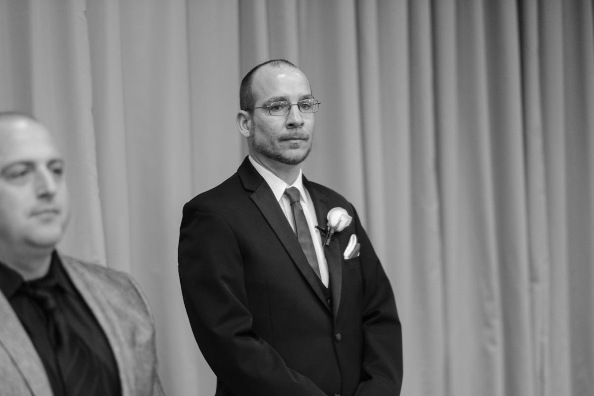 2018_Kasey_Jason_Madison_Wedding_Concourse_Hotel-27.jpg