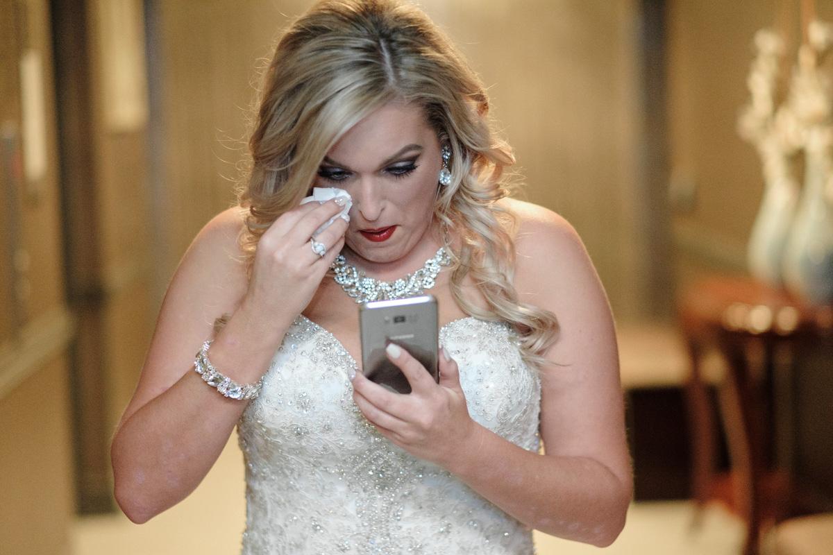 2018_Kasey_Jason_Madison_Wedding_Concourse_Hotel-26.jpg