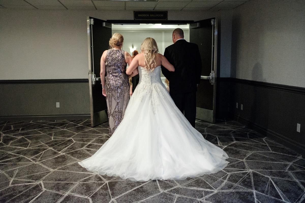 2018_Kasey_Jason_Madison_Wedding_Concourse_Hotel-28.jpg