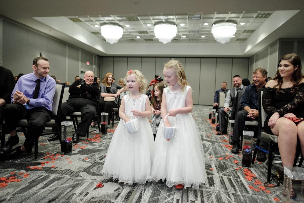 2018_Kasey_Jason_Madison_Wedding_Concourse_Hotel-29.jpg