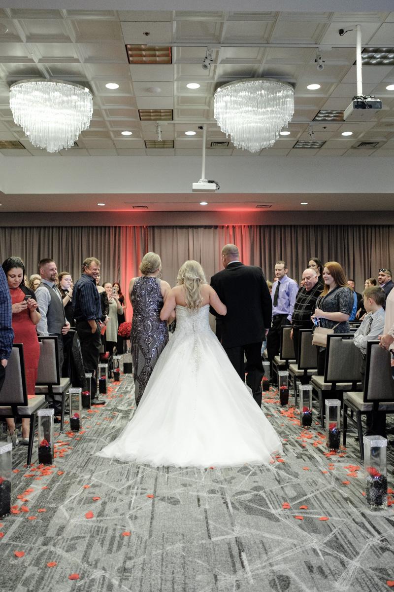 2018_Kasey_Jason_Madison_Wedding_Concourse_Hotel-31.jpg