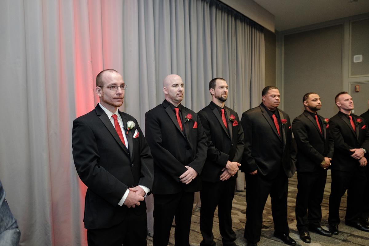 2018_Kasey_Jason_Madison_Wedding_Concourse_Hotel-32.jpg