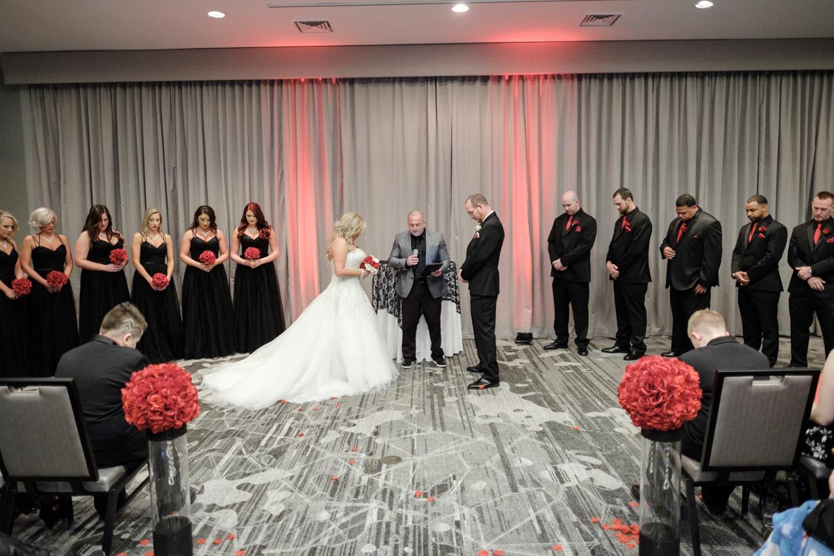 2018_Kasey_Jason_Madison_Wedding_Concourse_Hotel-33.jpg