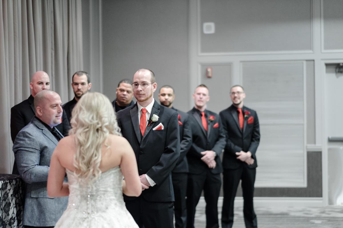 2018_Kasey_Jason_Madison_Wedding_Concourse_Hotel-36.jpg