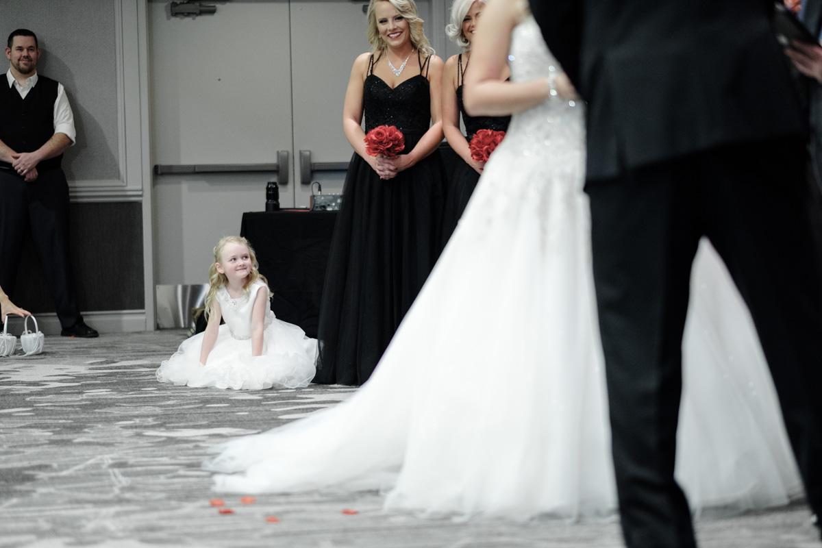 2018_Kasey_Jason_Madison_Wedding_Concourse_Hotel-37.jpg
