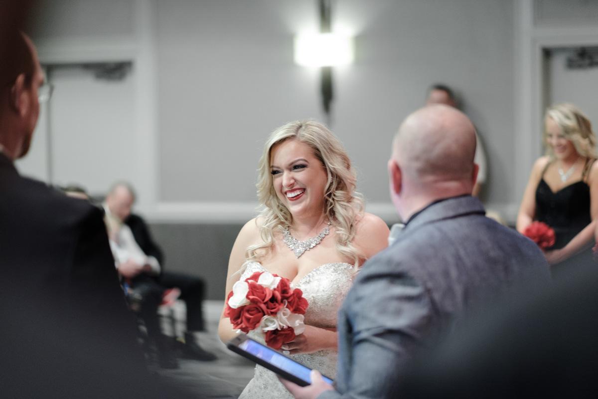 2018_Kasey_Jason_Madison_Wedding_Concourse_Hotel-38.jpg
