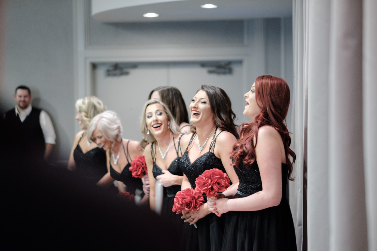 2018_Kasey_Jason_Madison_Wedding_Concourse_Hotel-39.jpg