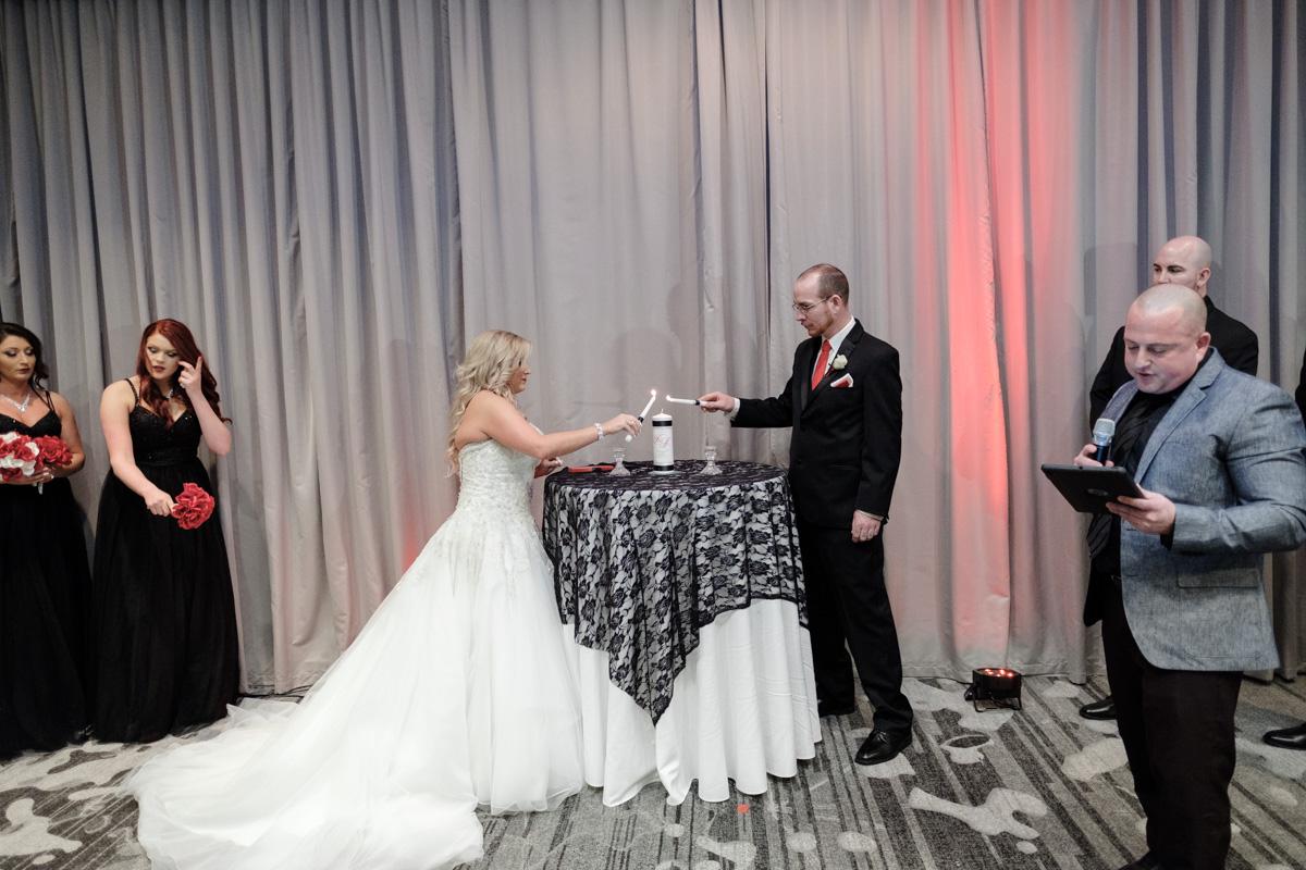 2018_Kasey_Jason_Madison_Wedding_Concourse_Hotel-40.jpg