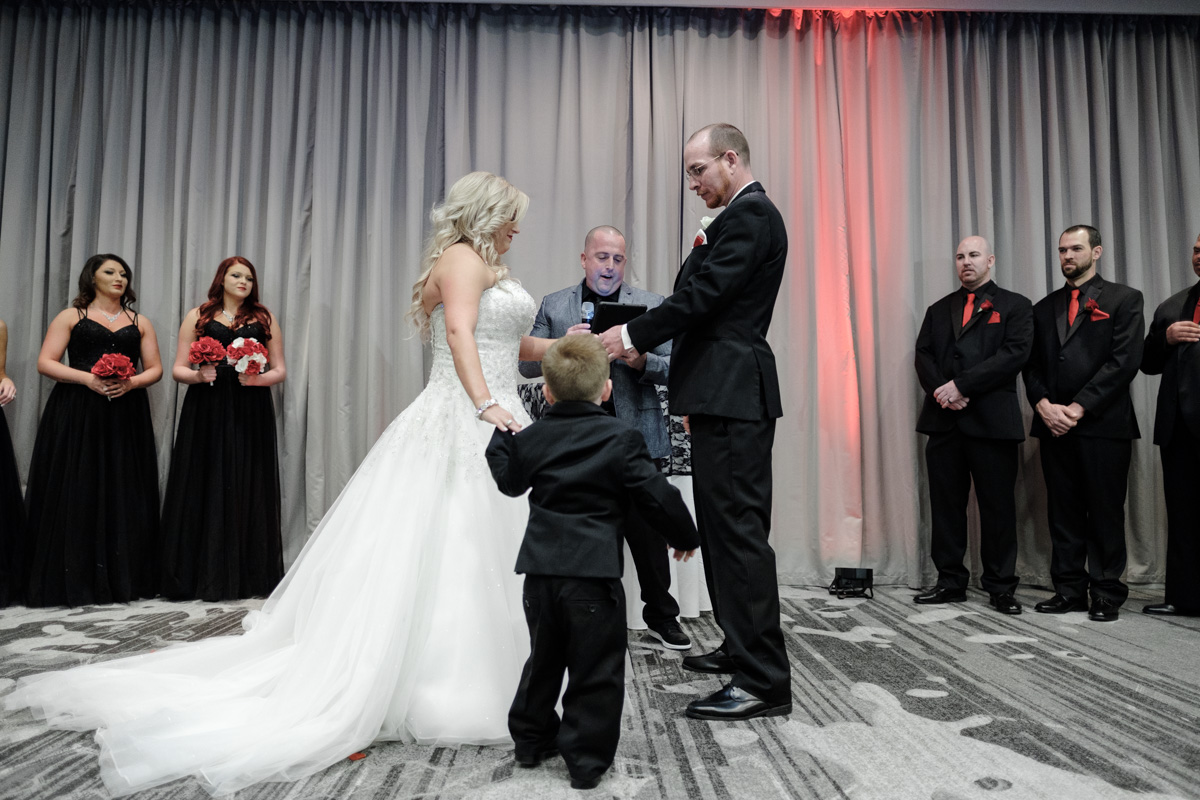 2018_Kasey_Jason_Madison_Wedding_Concourse_Hotel-42.jpg