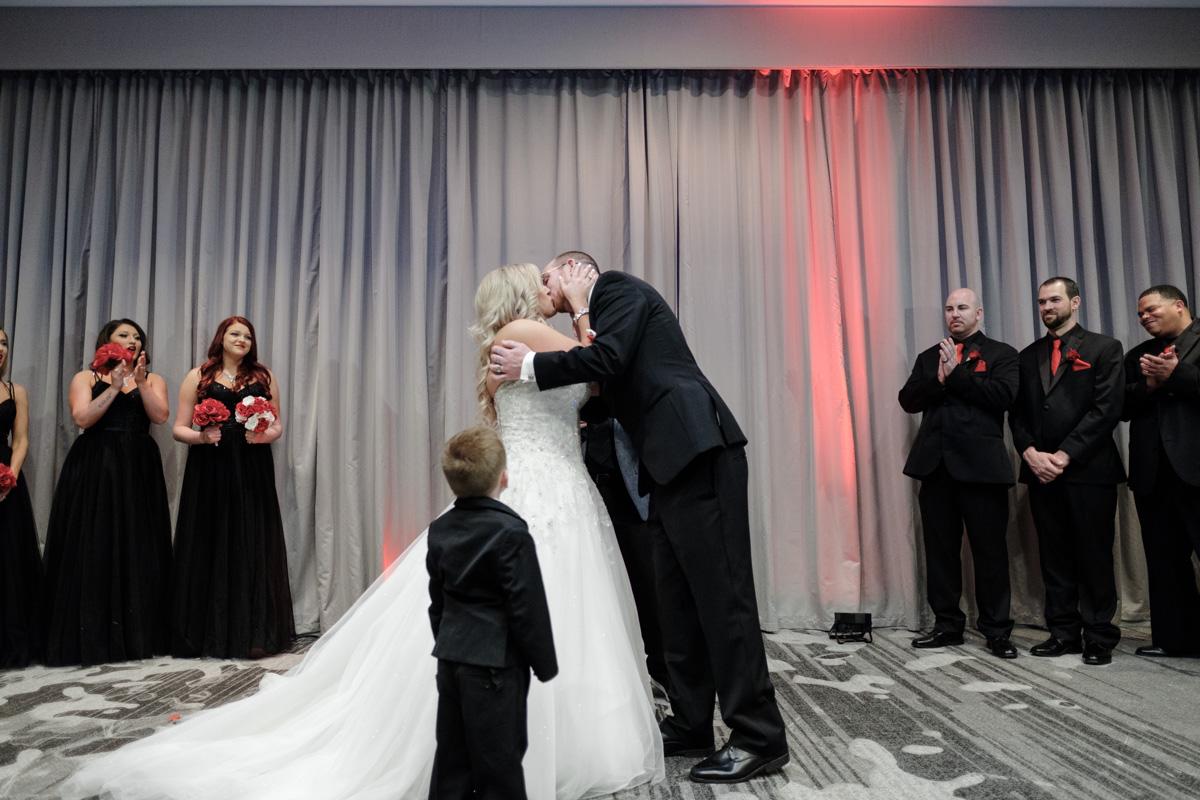 2018_Kasey_Jason_Madison_Wedding_Concourse_Hotel-43.jpg