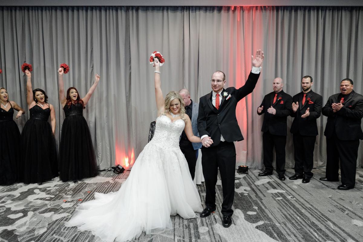 2018_Kasey_Jason_Madison_Wedding_Concourse_Hotel-44.jpg