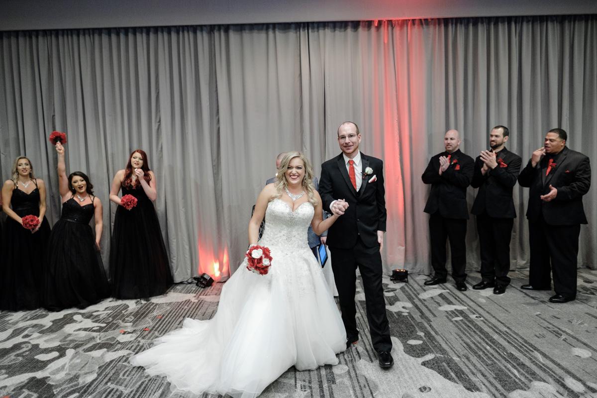2018_Kasey_Jason_Madison_Wedding_Concourse_Hotel-45.jpg