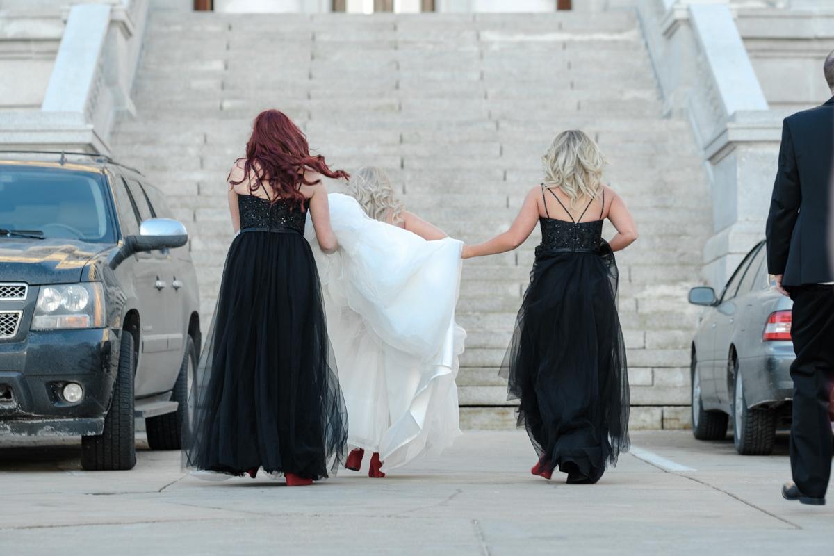 2018_Kasey_Jason_Madison_Wedding_Concourse_Hotel-47.jpg