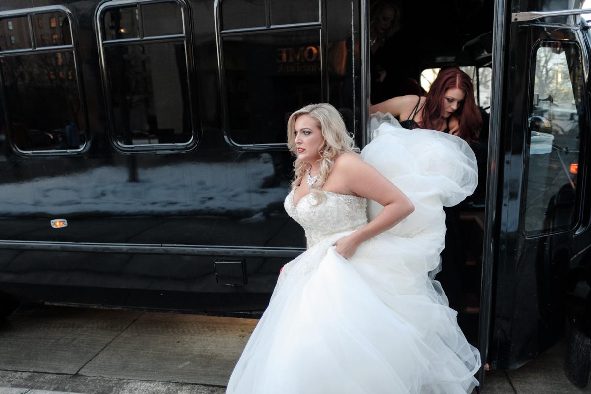 2018_Kasey_Jason_Madison_Wedding_Concourse_Hotel-46.jpg