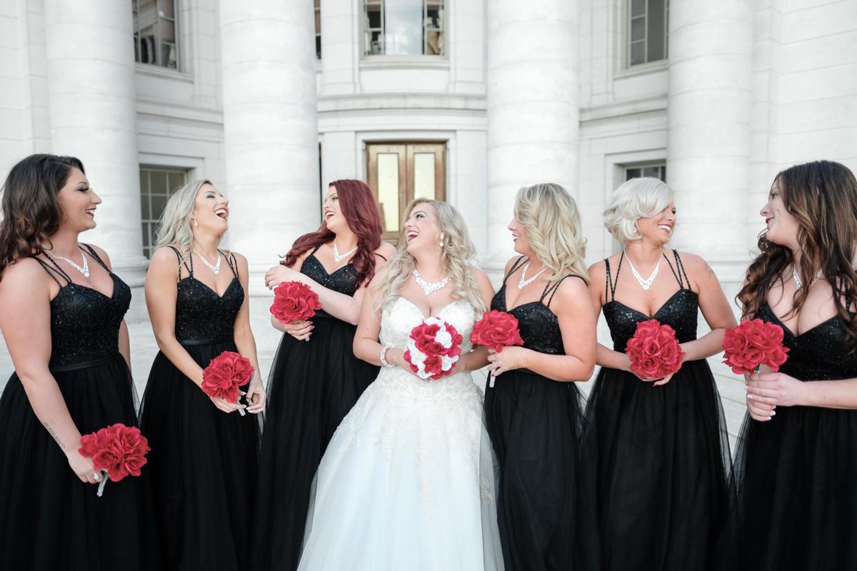 2018_Kasey_Jason_Madison_Wedding_Concourse_Hotel-49.jpg